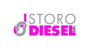 Logo STORO DIESEL