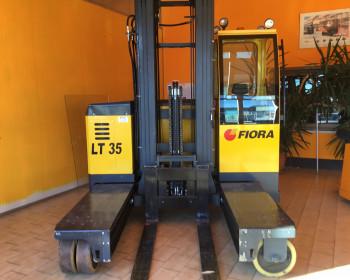 Fiora Compact-LT35F Fiora