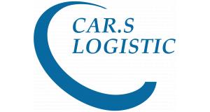 Logo CAR.S LOGISTIC