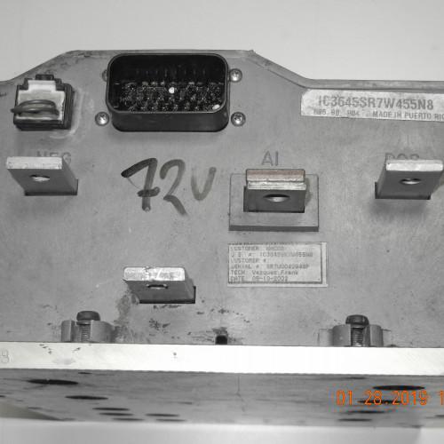 IC3645SR7W455N8