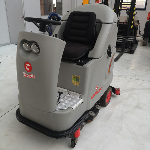Comac FLEXY 75 B