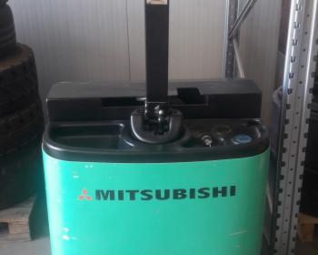Mitsubishi PBP20K Mitsubishi
