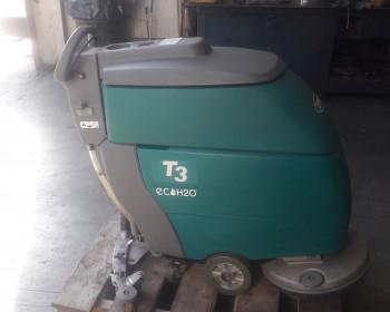 Tennant ECO H20 Tennant
