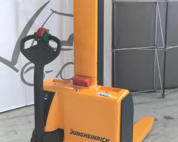 Jungheinrich EMC110 Jungheinrich