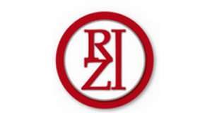 Logo ORZI & ACE