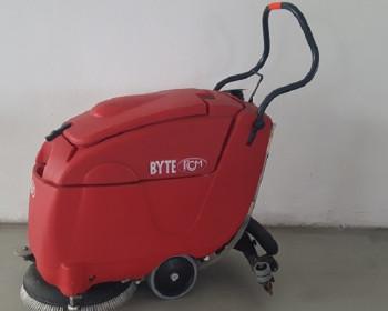 RCM BYTE 461 CB RCM