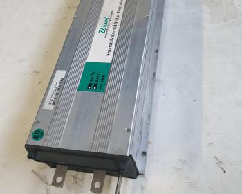 FIAT / OM FS8005 CHOP SEM -3 FIAT / OM