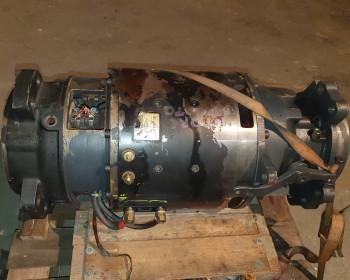 Cesab Blitz  250-350 Cesab