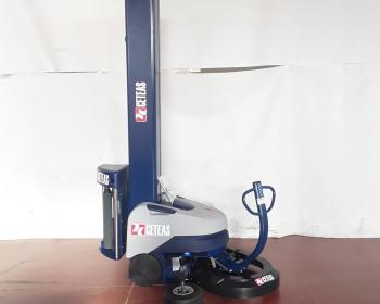 Avvolgitore ROBOT S6 PDS (Non specificato)