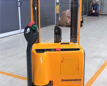 Jungheinrich EJC 214 Jungheinrich