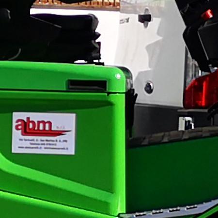 ABM 2