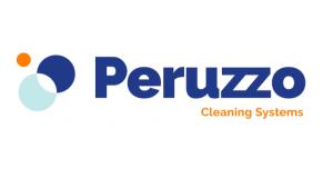 Logo PERUZZO NATALINO