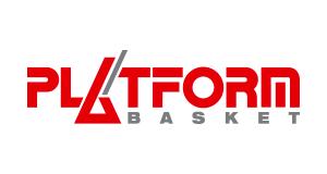 Logo PLATFORM BASKET SRL