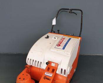 RCM Turbo T 5001 TE RCM