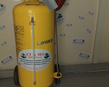 Lavor Spray NV50 Lavor