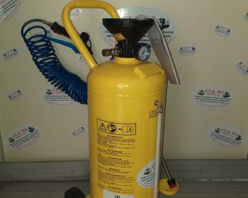 Lavor Spray NV24 Lavor