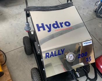 Hydro RALLY 200/15 Hydro