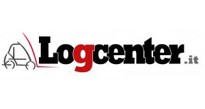 Logo LOGCENTER