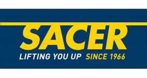 Logo SACER