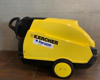 Kaercher HDS 895 S  Kaercher