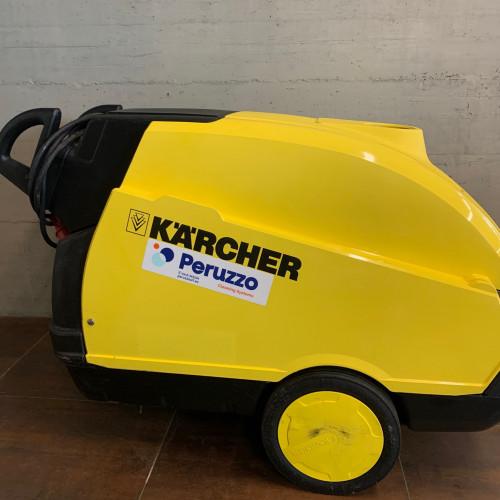 Kaercher HDS 895 S