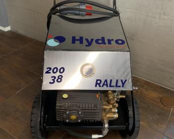 Hydro RALLY 200/41 IP W2141 Hydro