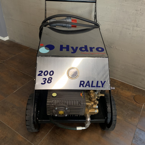 Hydro RALLY 200/41 IP W2141