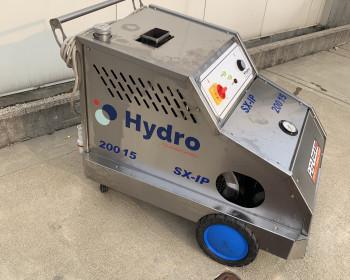 Hydro SX -IP 200/15  Hydro