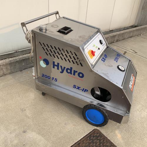 Hydro SX -IP 200/15