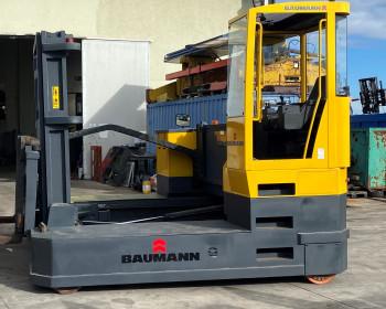 Baumann EMS 150/20/35S TFK 11.5 Baumann