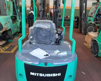 Mitsubishi FB20PN Mitsubishi