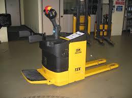 OM TSX-20 OM