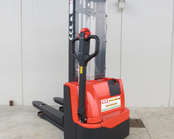Noblelift ECL10 STOCCATORE Noblelift