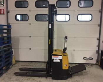 Cat Lift Truck NSP16N2R Cat Lift Truck