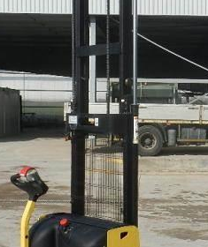 Hyster S10 Hyster