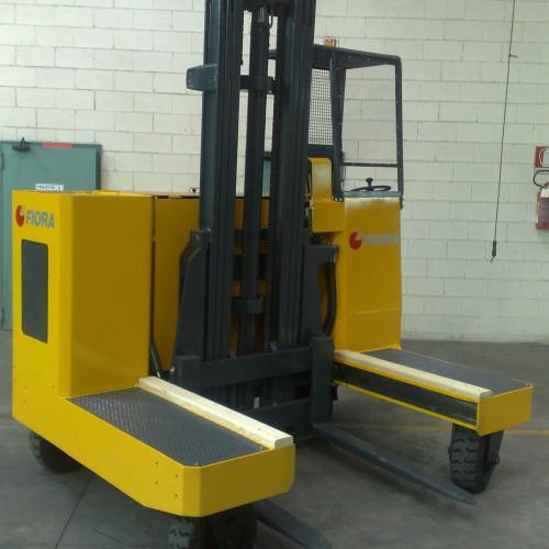 Fiora LTB30-35