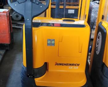 Jungheinrich EJC110 Jungheinrich