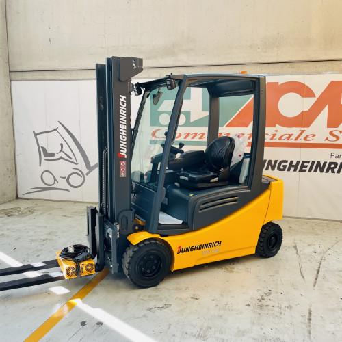Jungheinrich EFG 320