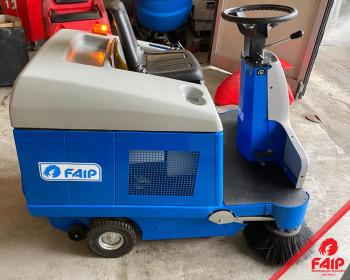 Faip Blue 12000 Faip
