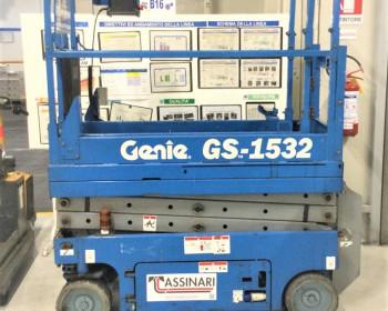 Genie GS 1532 Genie