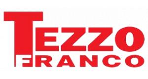 Logo TEZZO FRANCO