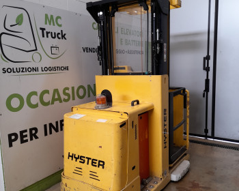 Hyster K1 0-L Hyster