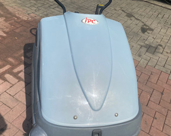IPC Gansow 710ET IPC Gansow