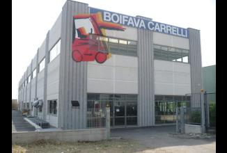 BOIFAVA CARRELLI 1