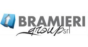 Logo BRAMIERI GROUP