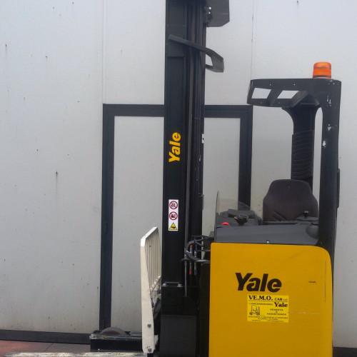 Yale MR14H