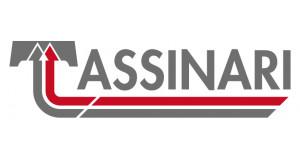 Logo TASSINARI