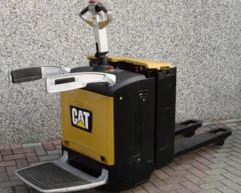 Cat Lift Truck NPV20N Cat Lift Truck