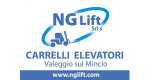Logo NG LIFT