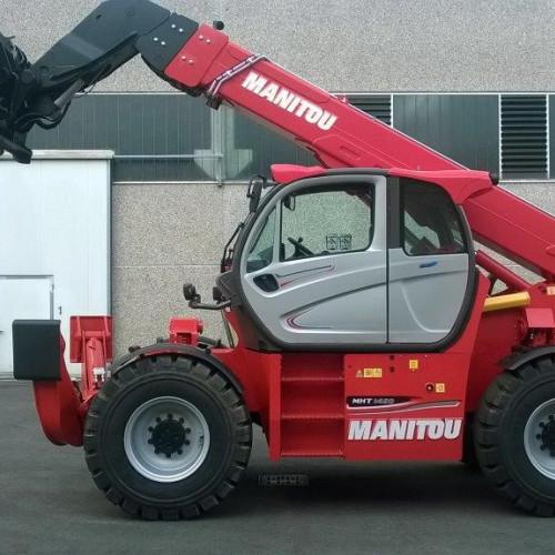 Manitou MHT1490